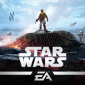 Immagine per Star Wars™ Battlefront™ Companion