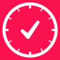 Immagine per SILO - Focus and Study Timer to Boost Productivity