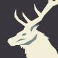Immagine per Elk Travel Currency Converter