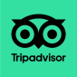 Immagine per TripAdvisor Hotel Voli Ristoranti