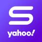 Immagine per Yahoo Sports: Football, Baseball, and Basketball