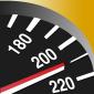 Immagine per Speedometer Speed Box