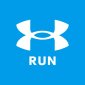 Immagine per Map My Run by Under Armour