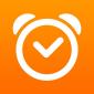 Immagine per Sleep Cycle alarm clock
