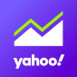 Immagine per Yahoo Finanza