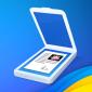 Immagine per Scanner Pro - Scansione documenti PDF con OCR