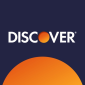 Immagine per Discover – Mobile Banking and Finance