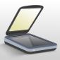 Immagine per TurboScan: scanner di documenti - scansione di pagine e ricevute in formato PDF