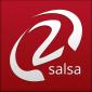 Immagine per Pocket Salsa - videos de baile