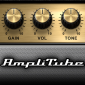 Immagine per AmpliTube for iPad