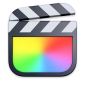 Immagine per Final Cut Pro