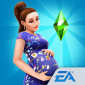 Immagine per The Sims™ FreePlay