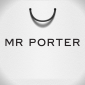 Immagine per MR PORTER | Men's Luxury Designer Fashion