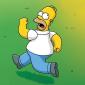 Immagine per I Simpson™: Springfield