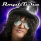 Immagine per AmpliTube Slash for iPad