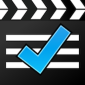 Immagine per Shot Lister - Film set schedule tool for Directors