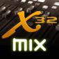 Immagine per X32-Mix