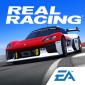 Immagine per Real Racing 3