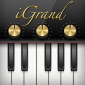 Immagine per iGrand Piano for iPad