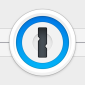 Immagine per 1Password
