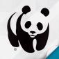 Immagine per WWF Together