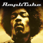 Immagine per AmpliTube Jimi Hendrix™ for iPad