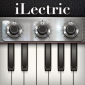 Immagine per iLectric Piano for iPad