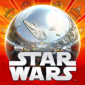 Immagine per Star Wars™ Pinball 4