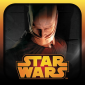 Immagine per Star Wars®: Knights of the Old Republic™