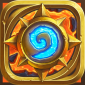 Immagine per Hearthstone: Heroes of Warcraft