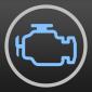 Immagine per OBD Fusion - OBD2 vehicle scan tool & diagnostics