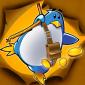 Immagine per Adventure Beaks - Run, Duck, Jump, Swim!