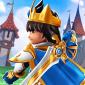 Immagine per Royal Revolt 2 – Difendi il tuo castello