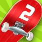 Immagine per Touchgrind Skate 2
