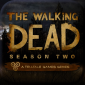 Immagine per Walking Dead: The Game - Season 2