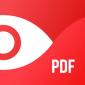 Immagine per PDF Expert 5 - Riempi moduli, annota e firma PDF