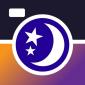 Immagine per NightCap Pro