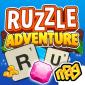 Immagine per Ruzzle Adventure