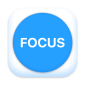 Immagine per Focus - Productivity Timer
