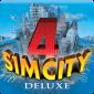 Immagine per SimCity™ 4 Deluxe Edition
