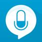 Immagine per Parla e Traduci – Traduttore vocale e testuale
