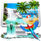 Immagine per Live Desktop - Animated Live Wallpapers and Themes