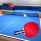 Immagine per Table Tennis Touch