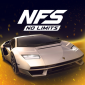 Immagine per Need for Speed™ No Limits