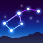 Immagine per Star Walk 2 - Mappa Stellare di Stelle e Pianeti