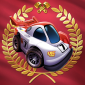 Immagine per Mini Motor Racing