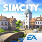 Immagine per SimCity BuildIt