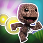 Immagine per Run Sackboy! Run!