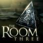 Immagine per The Room Three