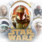Immagine per Star Wars™: Card Trader